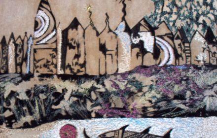 Detail 6