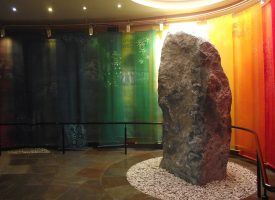 Irish Megalithic Art and Sites.